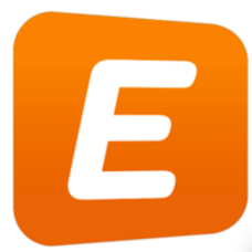 eventbrite_logo_big