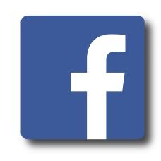 facebook-2815970_1280