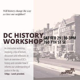 dc-history-workshop-insta-30